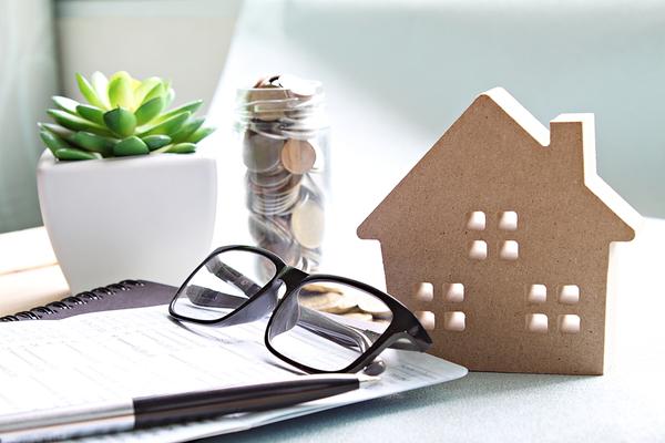 Top 10 Ways Renters Evaluate Properties