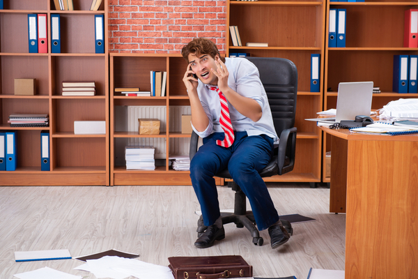 Top 3 Property Management Mistakes