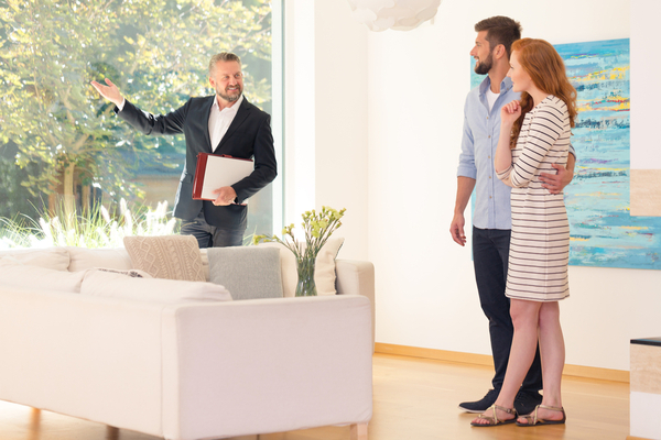 Top Landlord Tenant Concerns
