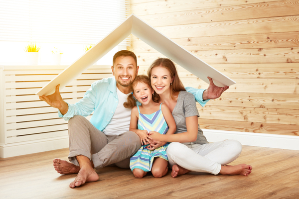 Understanding Mortgage Protection