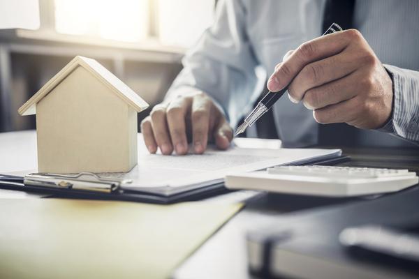 Understanding Rental Property Refinances