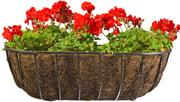 cobraco planters