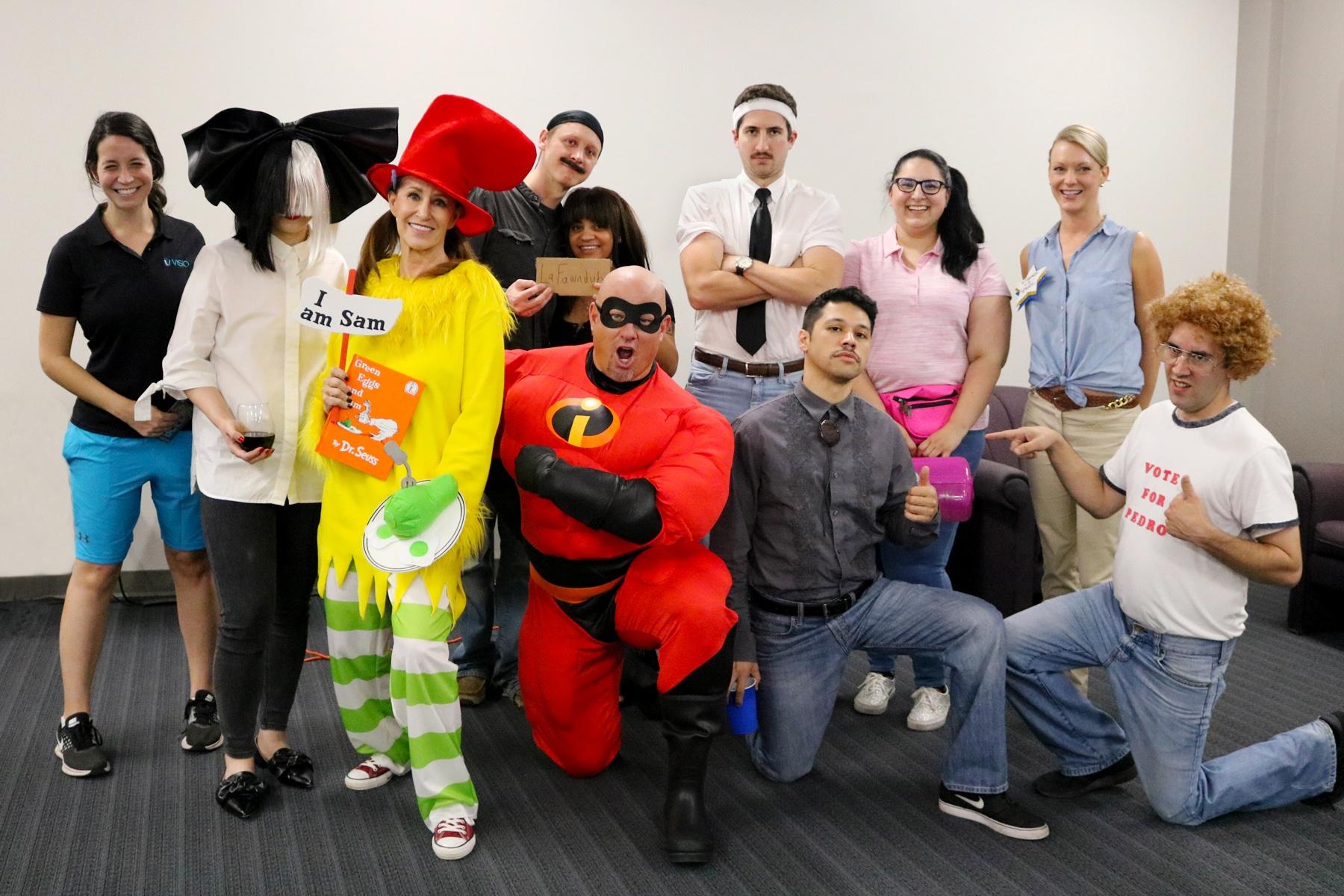 Halloween_Contest_Winners