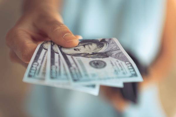 february 2020 broker payout