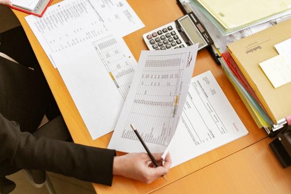calculating debt yield