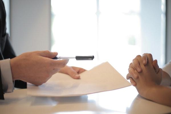 tenant screening tips