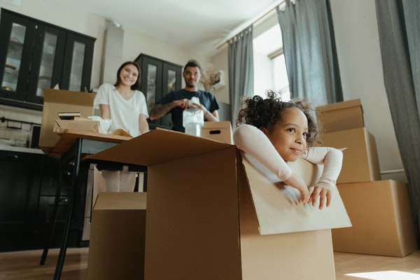 what new tenants need to know