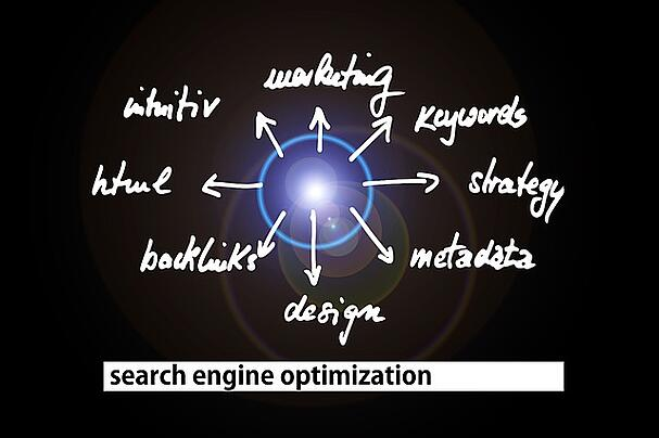 search-engine-optimization-2613846_640