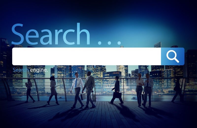 sem and seo for brokers-1