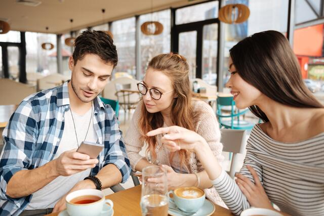Members of Generation Z are entering the housing market as renters. Learn how to target this new market of tenants.