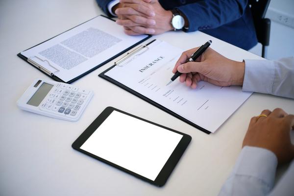 5 Vacation Rental Insurance Myths Debunked