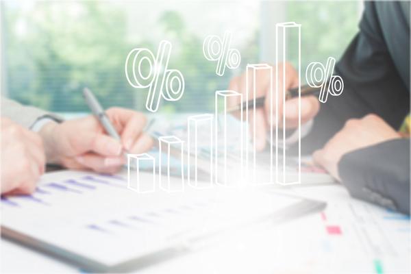 Generate More Portfolio Deals