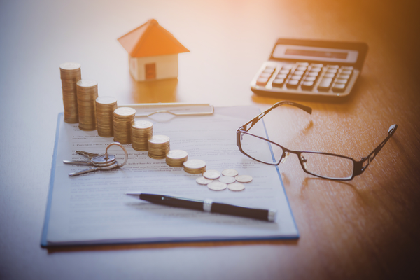 Top Ways Real Estate Investors Hold Title