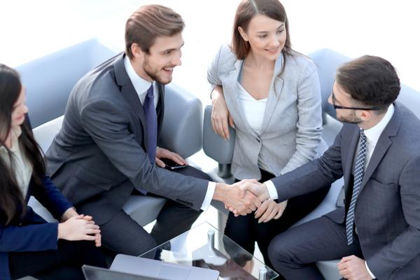 Referral Partner Disclaimers