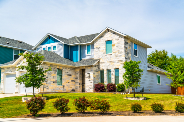 What is a Permanent Rental