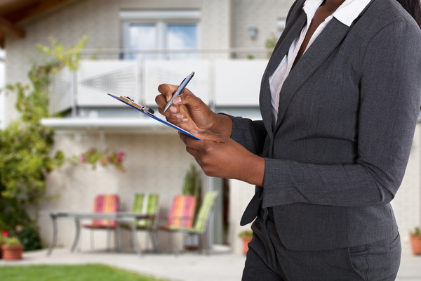 What to Expect in a Home Inspection