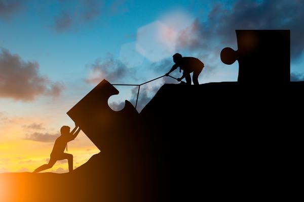 Wholesalers How to Build Trust on Craigslist