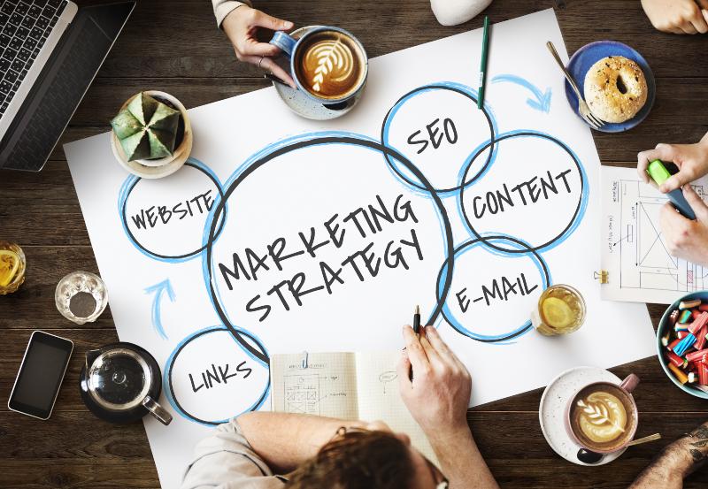 broker marketing toolkit blog