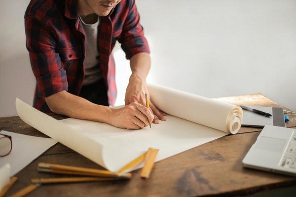 understanding the nuances of fix and flip loans